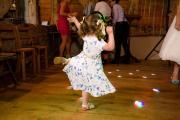 Pimhill-Barn-Wedding-Live-Band-16