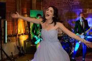 Pimhill-Barn-Wedding-Live-Band-17