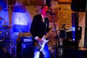 Pimhill-Barn-Wedding-Live-Band-8