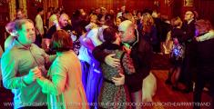 Punch-The-Air-Live-Wedding-Band-Worcestershire-6