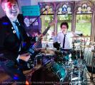 Same-Sex-Marriage-Live-Wedding-Band-9