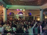 Showcase-Performance-Live-Waterfront-Shrewsbury-1