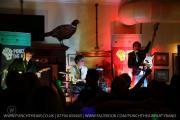 Showcase-Performance-Live-Waterfront-Shrewsbury-3