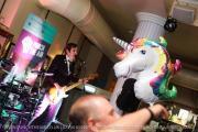 Showcase-Performance-Live-Waterfront-Shrewsbury-9