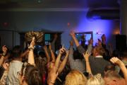 Live-Party-Band-Shrewsbury-11