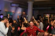 Live-Party-Band-Shrewsbury-18