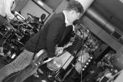 Live-Party-Band-Shrewsbury-3
