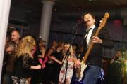 Live-Party-Band-Shrewsbury-5