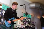 Live-Party-Band-Shrewsbury-6