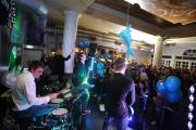 Shropshire-Live-Band-1
