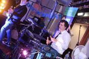 Shropshire-Live-Band-11