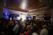 Shropshire-Live-Band-3
