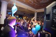 Shropshire-Live-Band-4