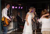 Acoustic-Musician-Wedding-4