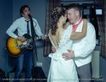Acoustic-Musician-Wedding-8