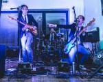 St-Johns-House-Lichfield-Band