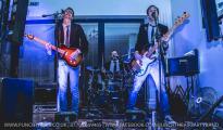 St-Johns-House-Lichfield-Birthday