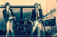 St-Johns-House-Lichfield-Live-Band