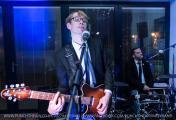 St-Johns-House-Lichfield-Musicians