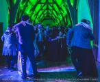 Book-A-Bridgnorth-Wedding-Band