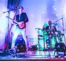 Live-Band-The-Mill-Barns-Bridgnorth