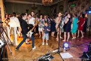 Shepton-Mallet-Wedding-Band