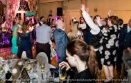 Wells-Bath-Wedding-Band