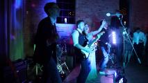 Near-Me-Wedding-Band