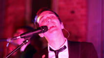 Nottingham-Rock-Wedding-Band