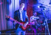 Nottingham-Wedding-Band-Near-Me