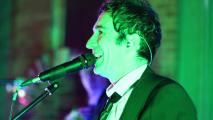 Nottingham-Wedding-Bands