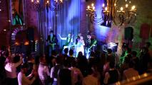 Wedding-Band-Wanted