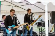 Wedding-Fair-Fayre-Band-1