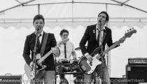 Wedding-Fair-Fayre-Band-10