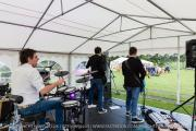 Wedding-Fair-Fayre-Band-11