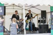 Wedding-Fair-Fayre-Band-18