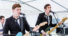 Wedding-Fair-Fayre-Band-8